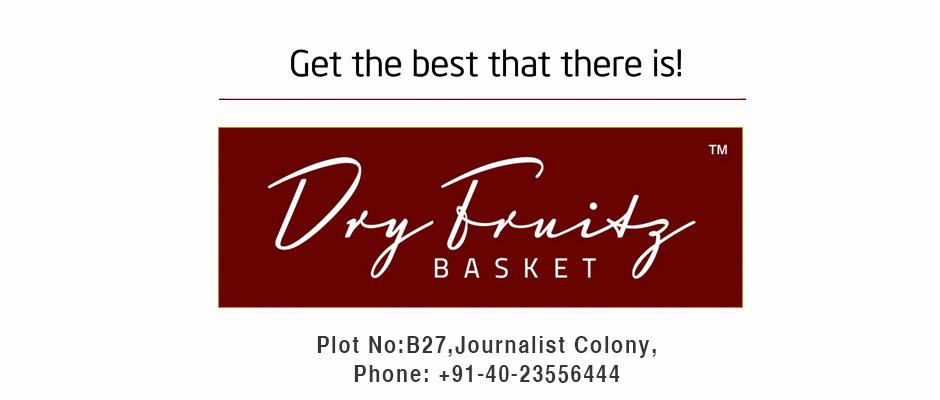 Dry Fruitz Basket   Dry Fruits Online Hyderabad