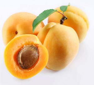 apricots1